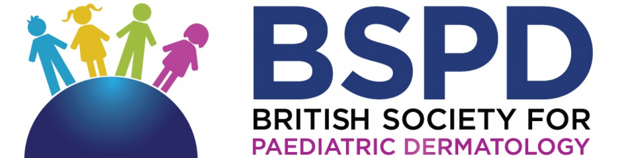 British Society for Paediatric Dermatology